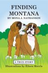 Finding Montana by Mona J. Nathanson
