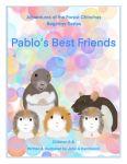 Pablo's Best Friends