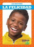 La felicidad (Happy)