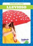 Lluvioso (Rainy)