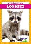 Los kits (Raccoon Cubs)