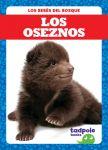 Los oseznos (Bear Cubs)