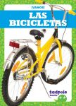 Las bicicletas (Bikes)