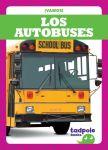 Los autobuses (Buses)