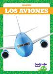 Los aviones (Planes)