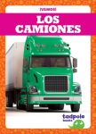 Los camiones (Trucks)