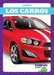 Los carros (Cars)