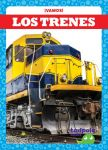 Los trenes (Trains)
