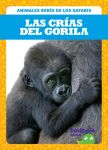 Las crías del gorila (Gorilla Infants)