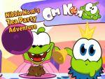 Om Nom - Nibble Nom's Tea Party Adventure