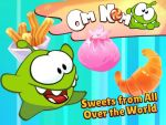 Om Nom - Sweets from All Over the World
