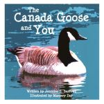 THE CANADA GOOSE AND YOU