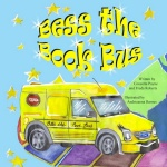 Bess The Book Bus