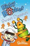 Ricky Rocket Sweet Disaster