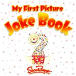 My First Picture Joke Book