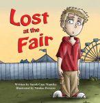 Lost at the Fair