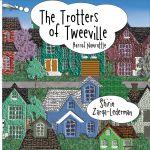 The Trotters of Tweeville: Harraf Namrattle | Online Kid's Book