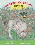 Endangered Species Series, ELEPHANTS