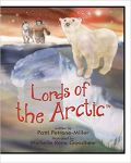 Lords of the Arctic