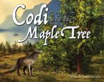 Codi and the Maple Tree