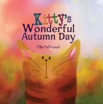 Kitty's Wonderful Autumn Day