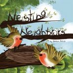 Nesting Neighbors