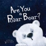 Are You a Polar Bear?
