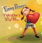 Enny Penny's Valentine's Day Wish