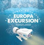 Europa Excursion