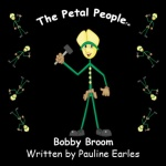 The Petal People - Bobby Broom | Online Kid's Book