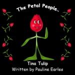 The Petal People - Tina Tulip | Online Kid's Book