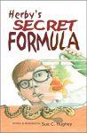 Herby's Secret Formula