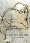 The Three Swords | Online Kid's Book
