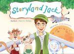 Storyland Jack