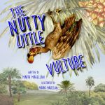 The Nutty Little Vulture