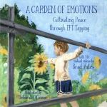 A Garden of Emotions