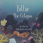 Billie  the Octopus