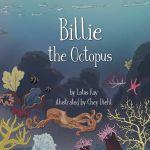 Billie  the Octopus