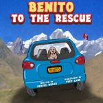 Benito to the Rescue