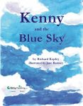 Kenny and the Blue Sky