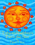 Toby and Gabbey's Fun in the Sun