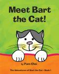 Meet Bart the Cat!