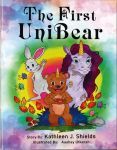 The First Unibear