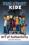 Real Street Kidz: Art of Authenticity