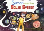 Simon And The Solar System