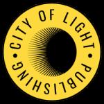 City of Light Publishing