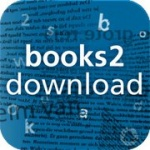 Books2Download