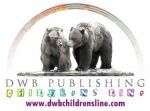 Dancing With Bear Publishing
