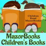 MazorBooks Children's Books Publisher