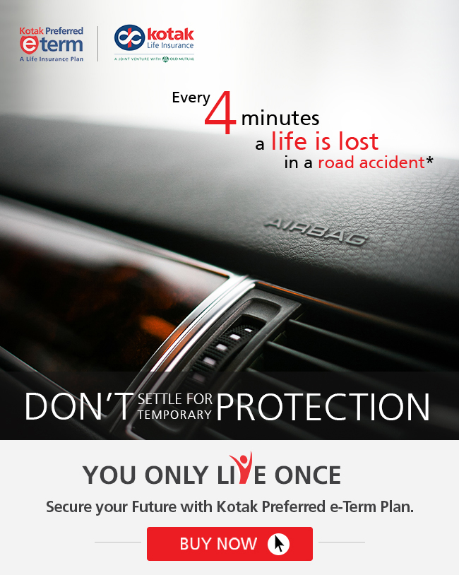Apa Itu: Protection is better than precaution